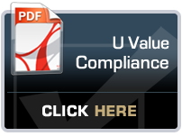 U Value Compliance - View the PDF